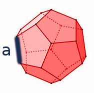 Der Dodekaeder