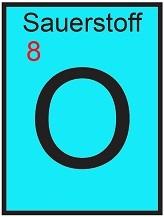 element-sauerstoff-ordnungszahl-acht