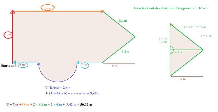 grundriss_umfang_berechnenn