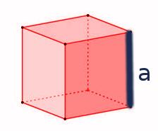 Der Hexaeder