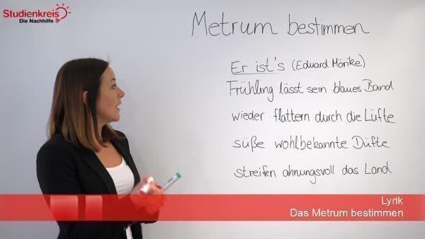 Deutsche gedichte liebe kurz