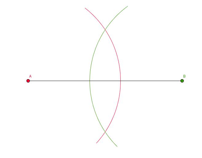 mittelsenkrechte_zeichnen_1
