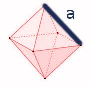Der Oktaeder