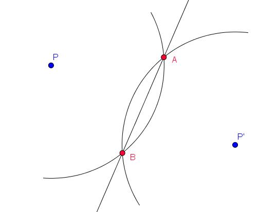 Punktspiegelung_zentrum_2
