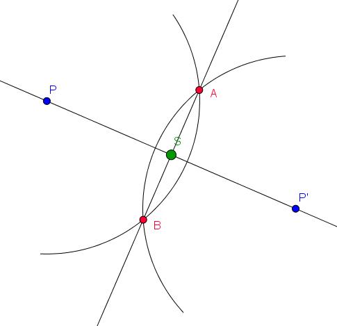 Punktspiegelung_zentrum_3
