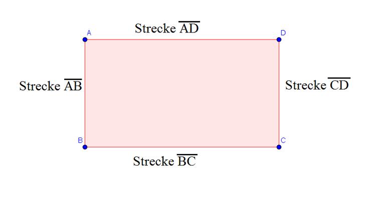 rechteck_strecken