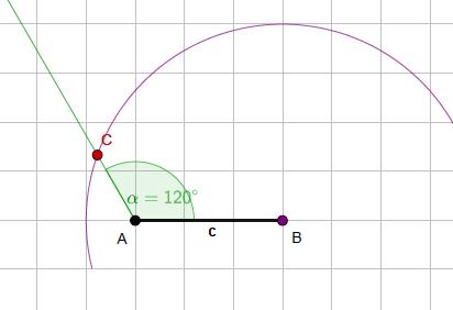 sswdreieckskonstruktion2