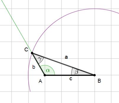 sswdreieckskonstruktion3