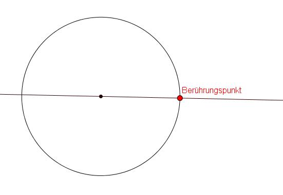 tangente_konstruieren_1