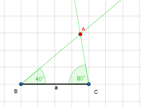 wswdreieckskonstruktion1