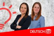 autoren-deutsch
