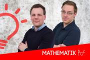 autoren-mathematik
